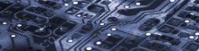 Elektronik Standardisierung und Variantenmanagement
