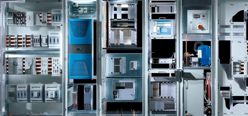 Elektro_Rittal_System_1