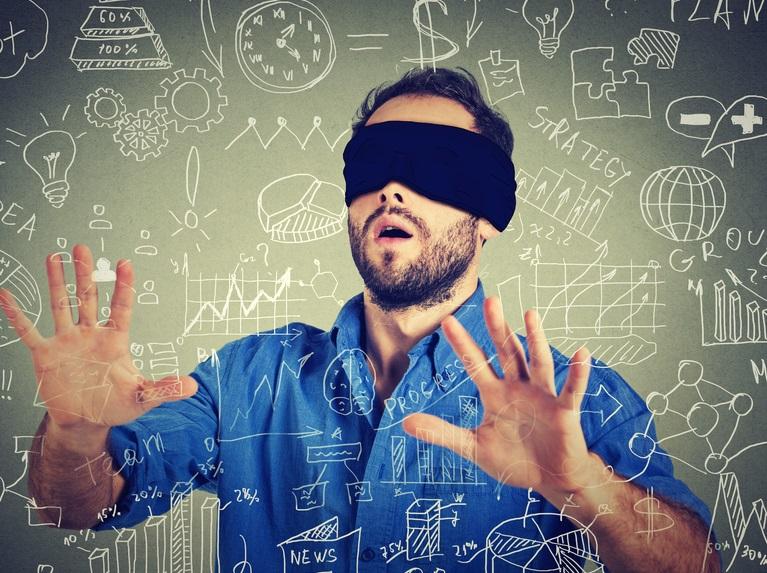 Produktdatenmanagement: Überblick verloren