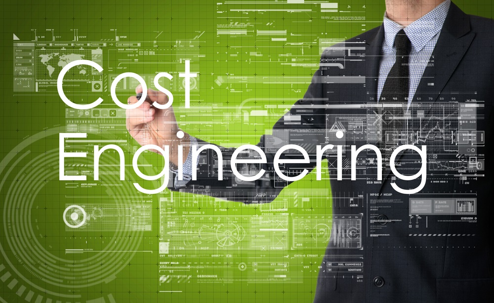 Value und Cost Engineering